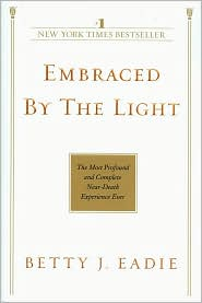 Embraced by the Light - WorldView Booksellers