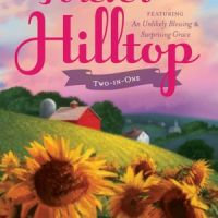 Litfuse Group Blog Tour Review: Forever Hilltop by Judy Baer + Giveaway