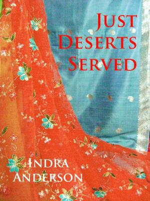 Just Deserts Served