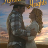 PUYB Blog Tour Review: Tumbleweed Heights by Joan Bird