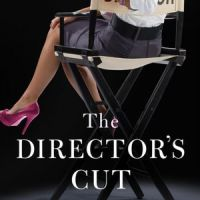 Revell Blog Tour Review: The Director's Cut by Janice Hanna Thompson