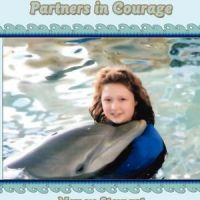 PUYB Blog Tour Review: Katrina And Winter:Partners In Courage by Nancy Stewart