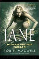 Jane: The Woman Who Loved Tarzan