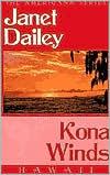 Kona Winds: Hawaii (Americana Series)