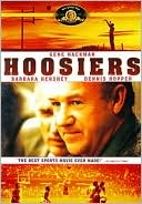 Hoosiers with Gene Hackman