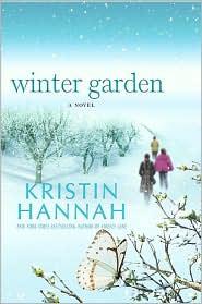 Winter Garden - Book Review