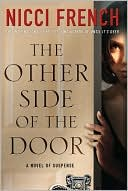 The Other Side of the Door by Nicci French: Book Cover