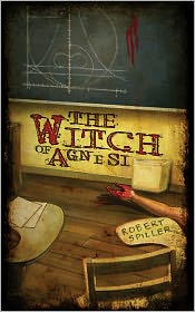 The Witch of Agnesi