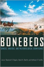 bonebeds