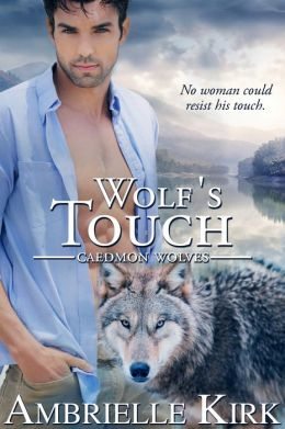 Wolf's Touch