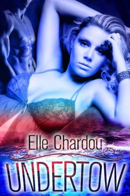 http://www.amazon.com/Undertow-Trilogy-Elle-Chardou-ebook/dp/B00BAK60M6/ref=sr_1_8?s=digital-text&ie=UTF8&qid=1385444316&sr=1-8&keywords=undertow