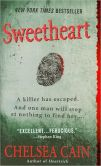 Sweetheart (Sheridan and Lowell Series #2)