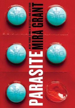 Parasite Mira Grant