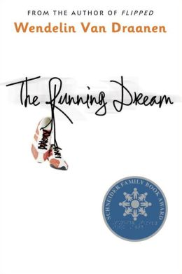 The Running Dream
