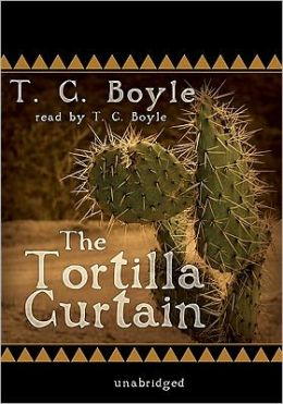 the tortilla curtain summary part chapter org characters in the tortilla curtain blind making
