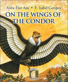 On the Wings of the Condor