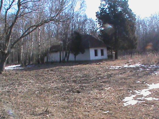 Erdős-pusztai Horgász portál: DSC00034