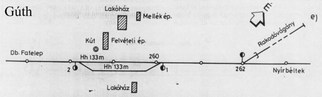 Erdős-pusztai Horgász portál: BIG 0008573706 - indafoto.hu