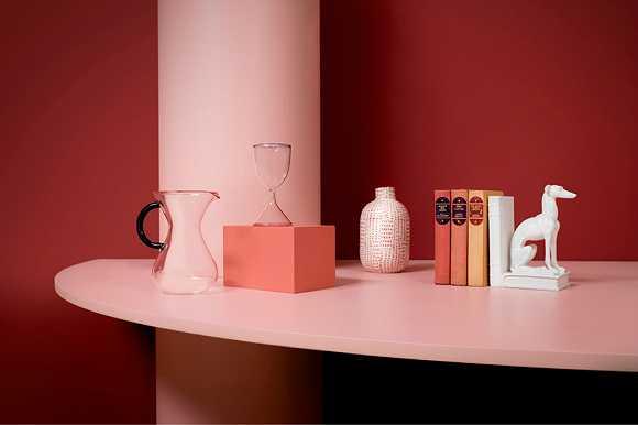 Zara Home - NEW ROMANTIC-collection