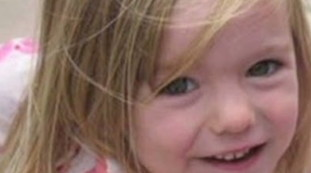 Not only Maddie, the alleged murderer and that suspected link with another disappearance: disturbing details
