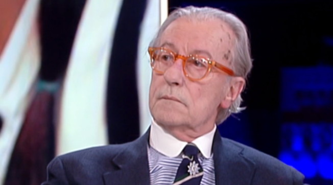 The decisive document that reveals the conspiracy of the left against Cav: Vittorio Feltri, the scoop that buries the progressives