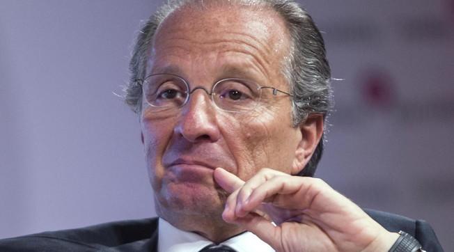 Auf den Knien bei Gentiloni?  Bomba-Bisignani: Hier sind die Termine von Mario Draghi.  Aufstand der Minister, wird der Premierminister abstürzen?