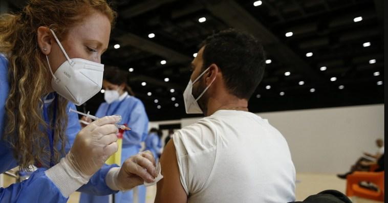 Coronavirus, bollettino 11 giugno: giù contagi e morti, le intensive continuano a svuotarsi