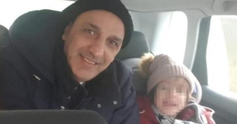 Eitan, il nonno del piccolo è agli arresti domiciliari in Israele: interrogato da un'unità speciale