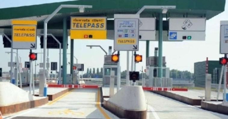 Autostrade, venerdì e sabato un inferno senza precedenti: cosa dovete evitare
