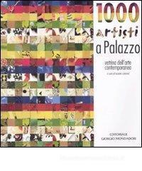 Catalogo della mostra (Cesano Maderno, 7 marzo-13 aprile 2009)