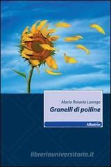 Granelli di polline