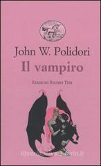Il Vampiro - John Polidori