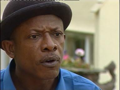 Image result for Nkem Owohmusic video