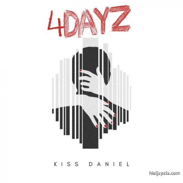4Dayz (Prod. By Runtinz)