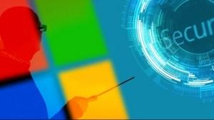 Hackers hit Microsoft – Technology