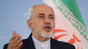 Iran: US should not succumb to Israeli trap for war with Iran – Middle East