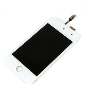iPhone 4 Dock Connector Flex Cable