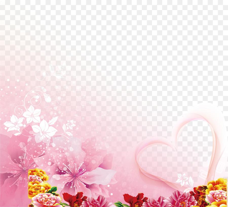 Undangan Pernikahan Pernikahan Dikemas Postscript Gambar Png