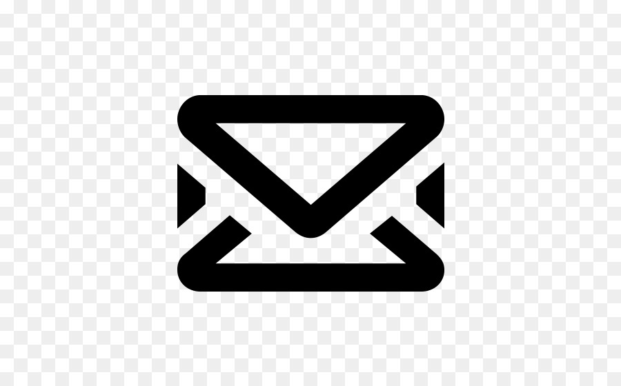 Ikon Komputer Email Maket Gambar Png