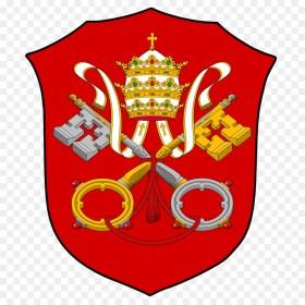 Kota Vatikan, Negara Negara Kepausan, Tahta Suci gambar png