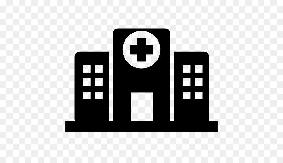 Rumah Sakit Ikon Komputer Obat Gambar Png