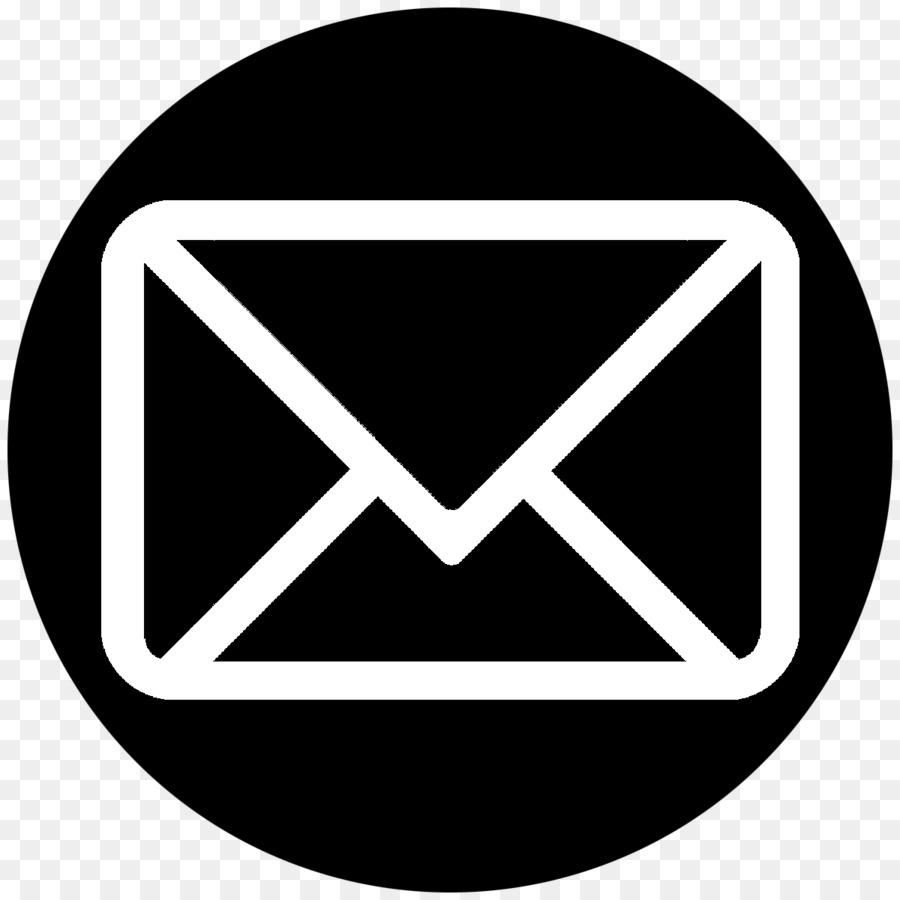 Email Elektronik Mailing List Lampiran Email Gambar Png