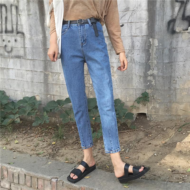 牛仔褲英語怎么寫_褲子的英文_微信公眾號文章