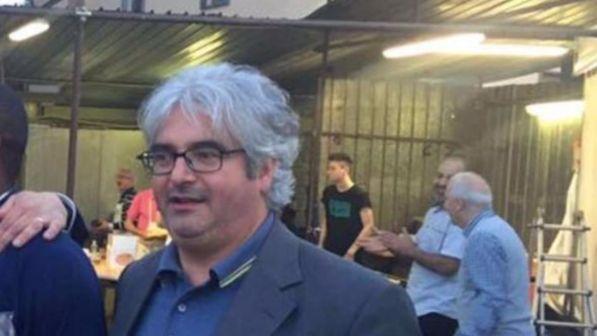 Padova, si allarga l'inchiesta su don Andrea: altri preti coinvolti nelle orge