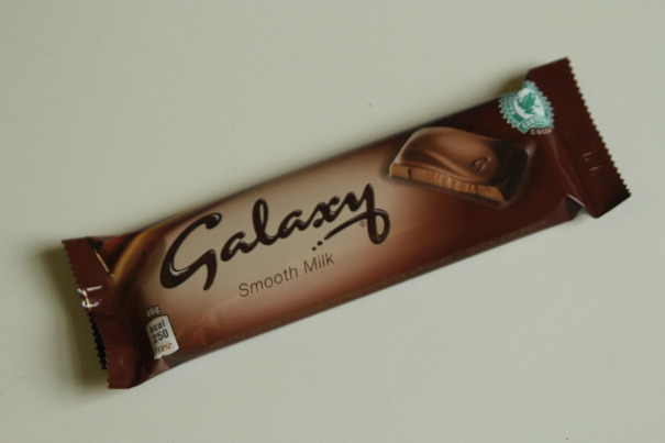 Chocolate Bars A Definitive Ranking From Worst To Best