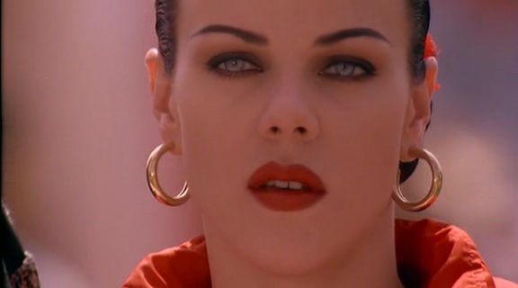 Heres Why Regina From Beethovens 2nd Was The Baddest