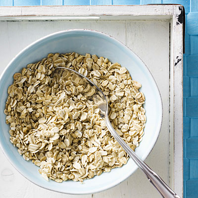 oats-superfood