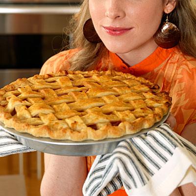 Apple Pie And Cake Recipes Health Com