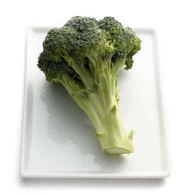 cruciferous-veggie