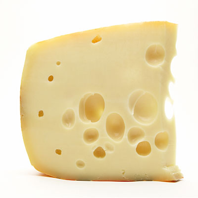 block-cheese-holes